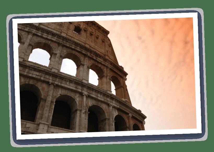 Spesa online e a domicilio a Roma con il supermercato online Coop