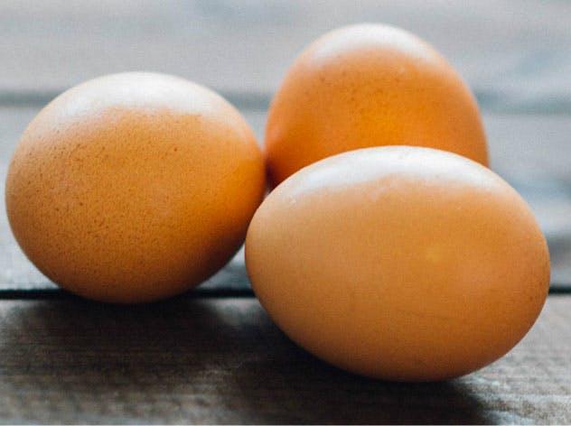 Come cuocere le uova: tutti i metodi per cucinare le uova