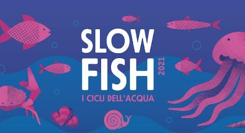 Slow Fish 2021