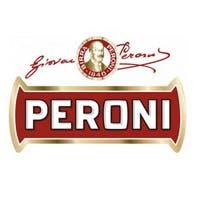 I partner di Eataly: Peroni
