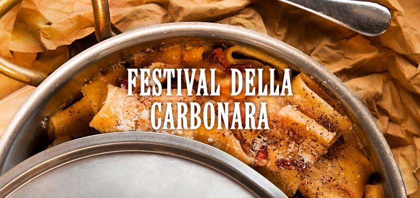 festival-carbonara-eataly