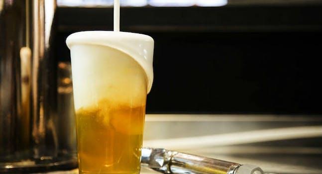 La birre di Eataly