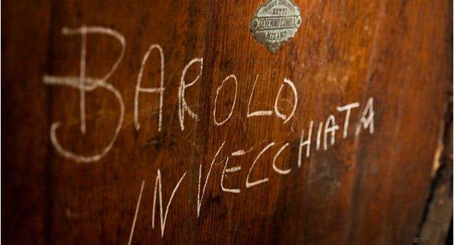 Le grappe della Distilleria Montanaro