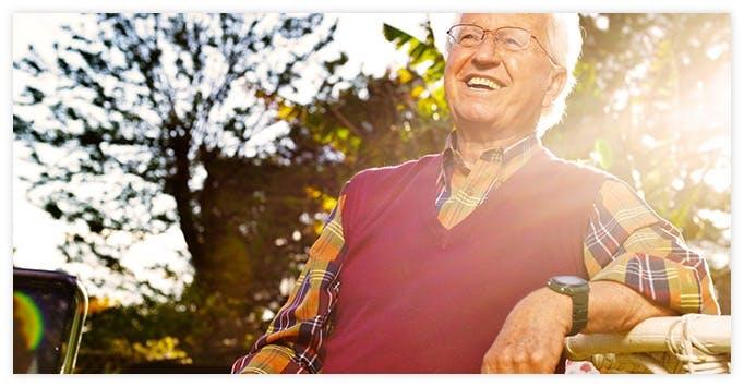 I corsi gratuiti per i pensionati