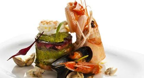 Cosa mangiare nelle località italiane di mare: piatti consigliati