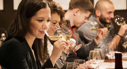 Eataly per la Milano Wine Week