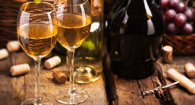 Cosa bere con il panettone: vino dolce, birra e non solo