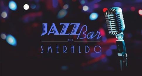 Jazz Bar Milano