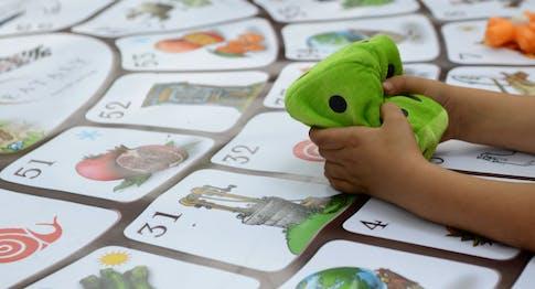 Centri estivi per bambini a Piacenza