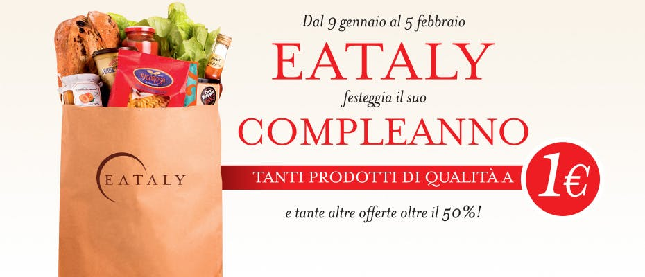 eataly-compleanno-2020