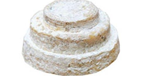 Formaggio Montebore: la storia del presidio Slow Food