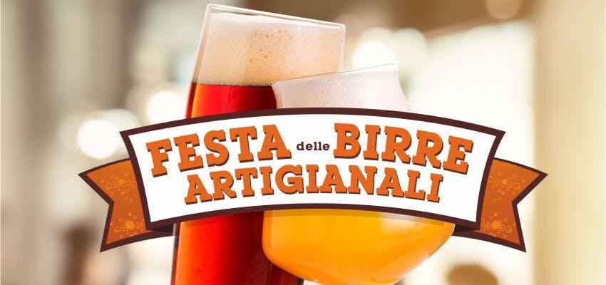 festa-delle-birre-artigianali-roma
