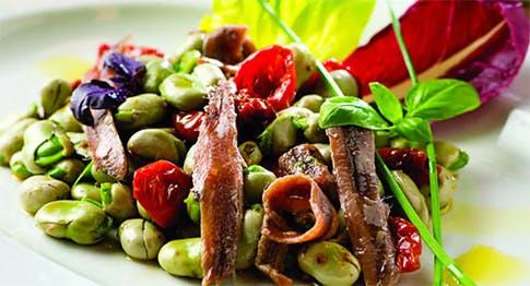 Ricette stagionali agosto: cosa mangiare? | Eataly