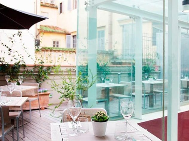 Eataly Firenze
