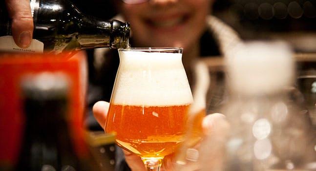 Guida agli stili della birra