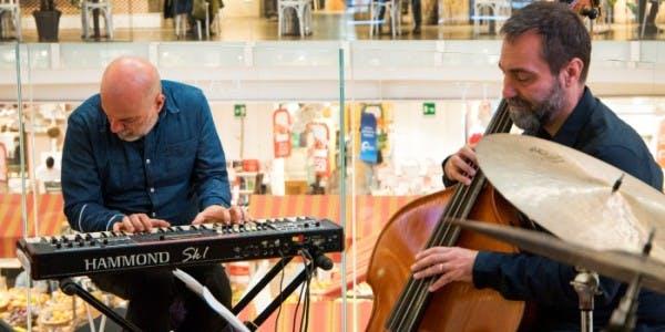 Musica, eventi, libri Milano