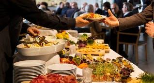Eventi per le aziende