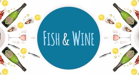 Fish & Wine 2020