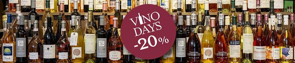 Vino Day | Eataly