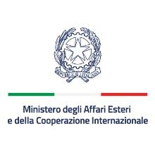 Ministero Affari Esteri e Cooperazione Internazionale