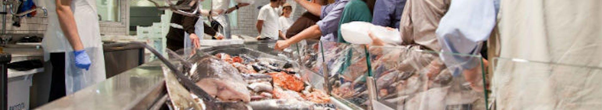 asta-del-pesce