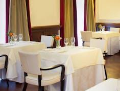 Eataly per Starhotels