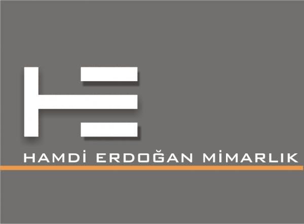 Joomla Web | Hamdi Erdoğan Architect