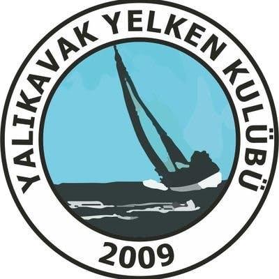 Zoho Sites | Yalikavak Sailing Club