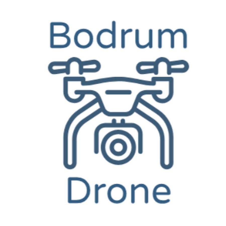 Bodrum Drone Best 50 Videos