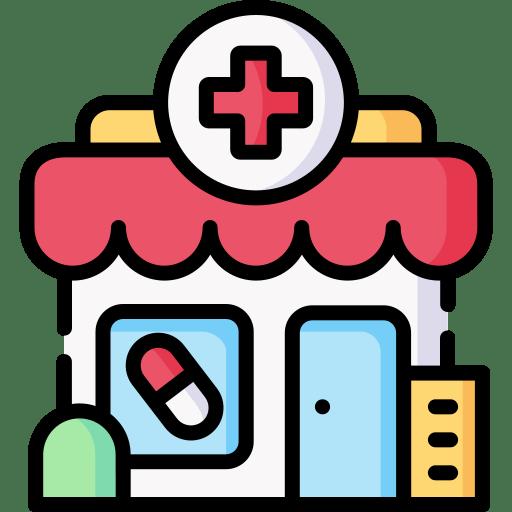 Python Flask | Bodrum pharmacies on duty