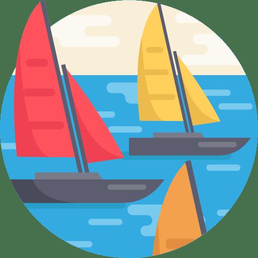 Sitejet | Halikarnas Sailing Club