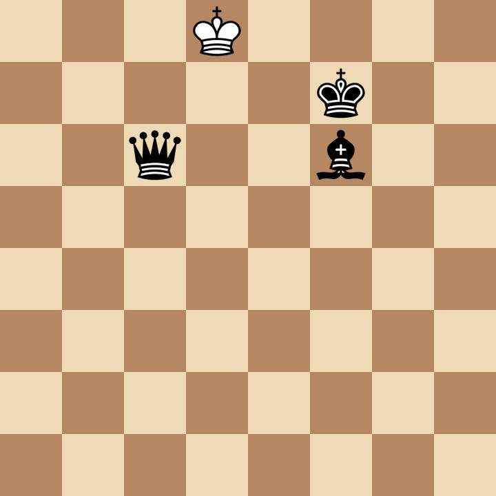 PEray Bartan Chess