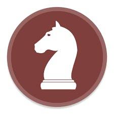 Ebartan Chess Victory