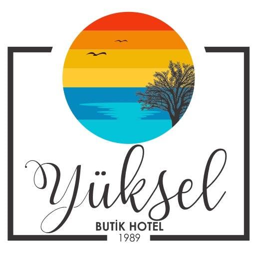 GatsbyJS | Yüksel Boutique Hotel