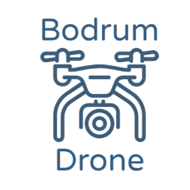 Youtube Pages | Bodrum Drone