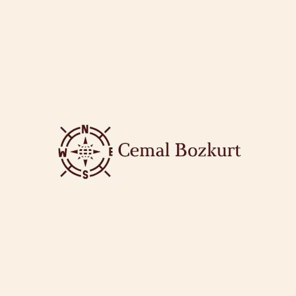Wordpress | Cemal Bozkurt