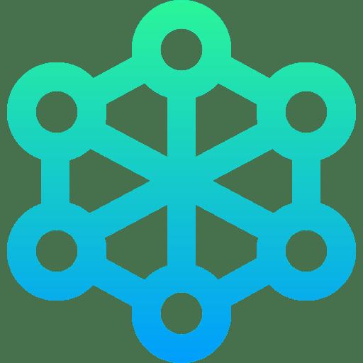 NextJS | Bodrum GraphQL Database