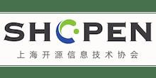 上海开元信息技术协会