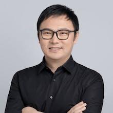 Ning Hu