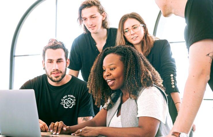 Leadership Training Program #9 - Understanding Behavioral Styles for Managers