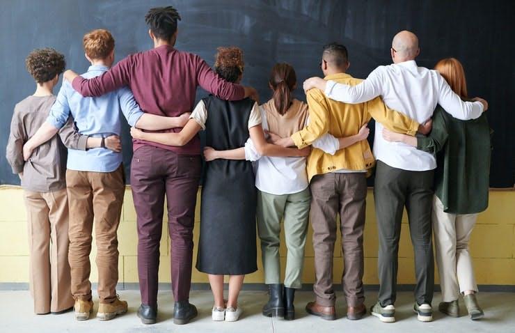EdApp Manager Soft Skills Course - Maintaining Culture