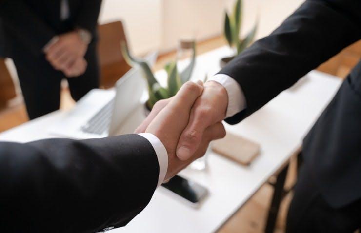GameLearn Personalized Training Program - Merchants
