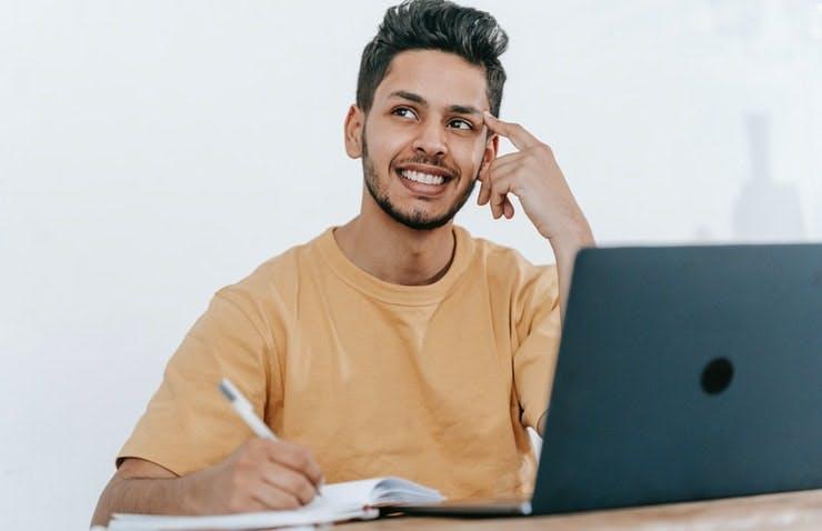 EdApp Mindset Training Course - Youth Entrepreneurship: The Mindset
