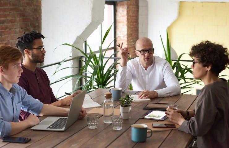EdApp  Business Training Course #1 - Business Developer