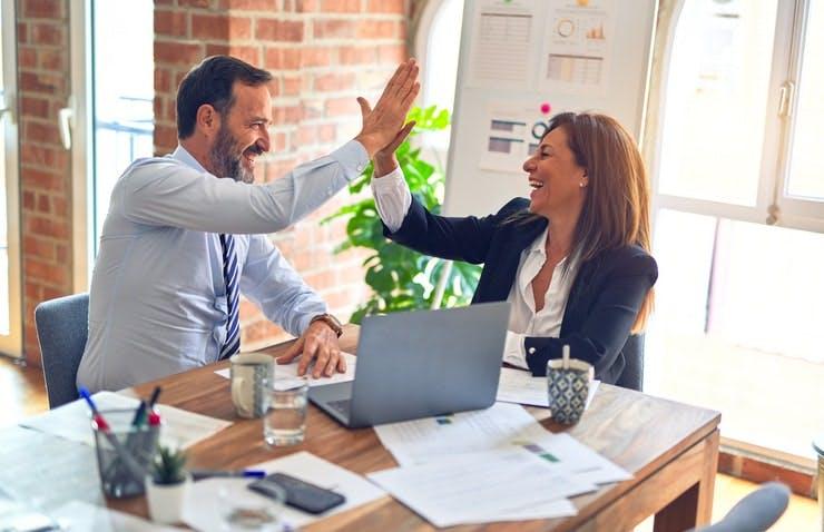 Leadership Training Program #1 - Leadership and Coaching/Management Styles
