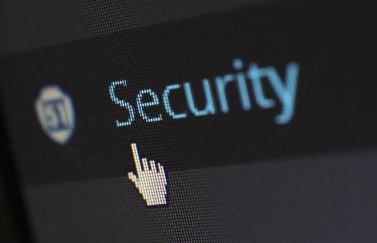 EdApp Office Training Course - Cyber Security