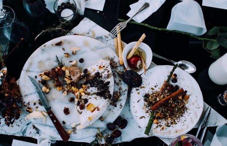 EdApp Food Hygiene Course - Food Poisoning (Food-borne Illness)