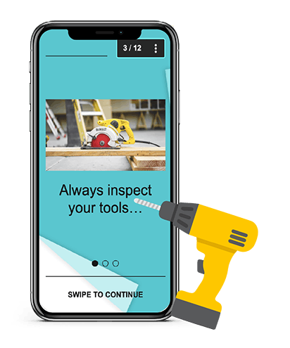 Construction Safety Training Programs