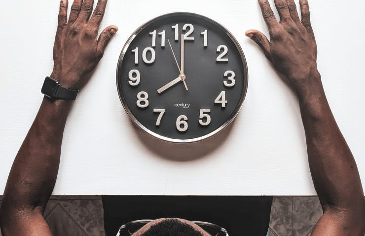 Universal Class Manager Soft Skills Course - Time Management 101