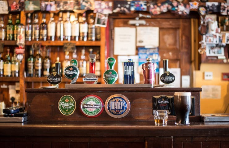 EdApp Restaurant Management Course - The Bar World of Tomorrow